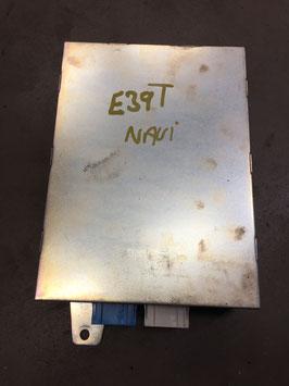 Navigatiemodule BMW E46 E39 oem 6923268
