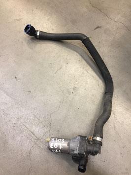 Kachelkraan BMW E87 116i n45 motor