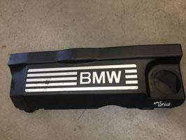 Motorafdekplaat BMW E46 n42 motor oem 7504899 (art 28303)