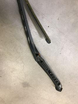 Ruitenwisserarm BMW E60 E61 links