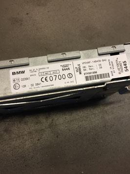 Mulf Bleutooth module BMW E39 E46 ome 934551