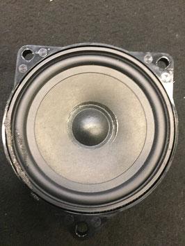 Speaker BMW E90 E91 oem 6923174