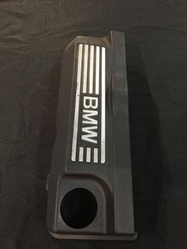 Motorafdekplaat BMW E90 E91 318i 320i n46