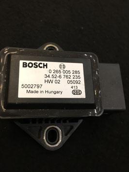 Speedsensor BMW  voor meerdere types oem  6762235