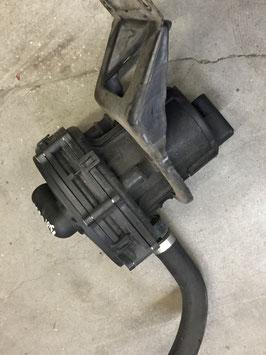 Secundaire luchtpomp BMW E46 m43 motor