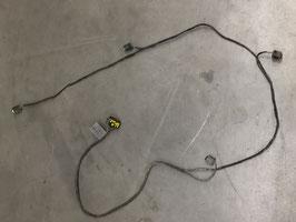 PDC kabelboom BMW E60 E61 achterbumper