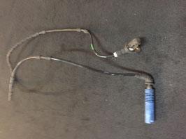 ABS sensor BMW E46