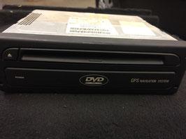 BMW E39 DVD Navigatie module oem 6920182