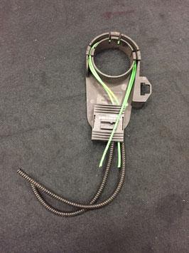 Inline-verbinder voor glasvezelkabel OEM  61136918277