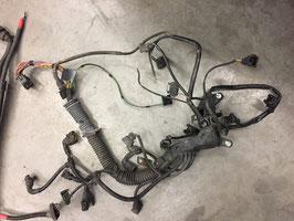 Kabelboom BMW E46 316i 318i m43 handbak
