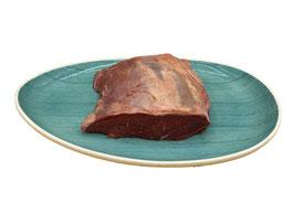 Rumpsteak / Roastbeef vom Hochlandrind