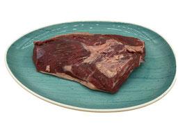 Tri Tip Steak vom Schottischen Hochlandrind (Bürgermeisterstück)