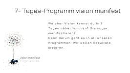 7-Tages-Programm-vision-manifest