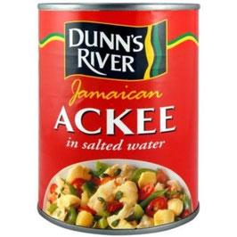 Dunn's River Jamaican Ackee