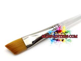 Royal & Langnickel Aqualon Angular Brush