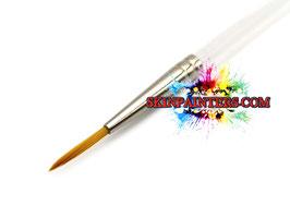 Royal & Langnickel Aqualon Liner Brush