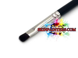 Superstar Matteo Arfanotti Blending Brush #7