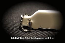 E52 Z8 BMW Schlüsselanhänger
