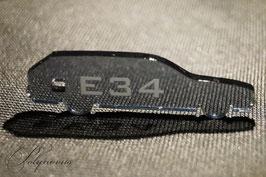 E34 Touring BMW Schlüsselanhänger