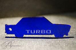 2002 turbo BMW Schlüsselanhänger
