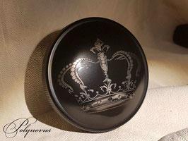 """Tankdeckel """"Crown"""" für Harley-Davidson"""