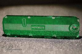 """M20 Ventildeckel """"M20B23"""" Schlüsselanhänger"""