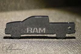 RAM - Generation IV