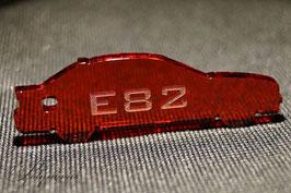 E82 Coupé BMW Schlüsselanhänger