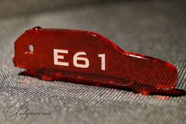 E61 Touring BMW Schlüsselanhänger