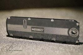"""M20 Ventildeckel """"M20B27"""" Schlüsselanhänger"""