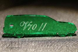 V70 II Volvo Schlüsselanhänger