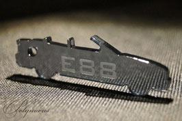 E88 Cabriolet BMW Schlüsselanhänger