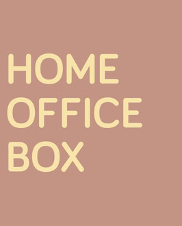 HOME OFFICE BOX