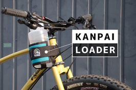 RAL KANPAI LOADER (ラル カンパイローダー)