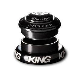 CHRIS KING  Inset7