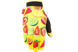 FIST Handwear  CAROLINE BUCHANAN SMOOTHIE GLOVE
