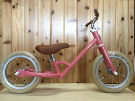 tokyobike paddle Momo (トーキョーバイクパドル モモ)