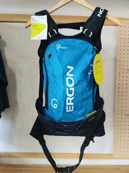 アウトレット ERGON BX2 ブルー/ブラック Sサイズ