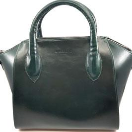 NIKOL Shopper/Business Bag, Green
