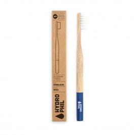 HYDROPHIL Bambus-Zahnbürste, mittelweich