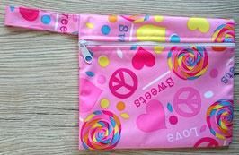 Medium - Wetbag Sweets