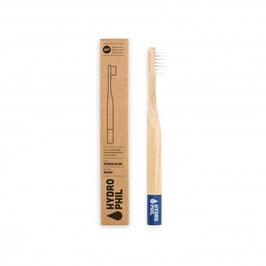 HYDROPHIL Kinder-Bambus-Zahnbürste, extraweich