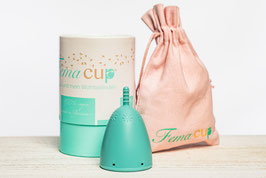 FemaCup
