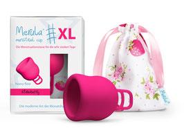Merula Cup XL