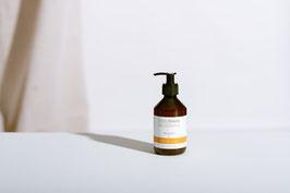 eins für alle - Shampoo 250ml