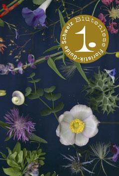 Buch 'Blütenlese'