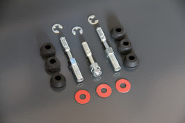 "Motor-suspension & conversion kit ""A"""