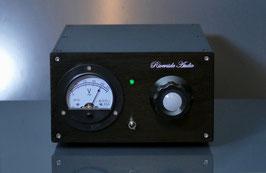 Riverside Audio PS 2 Black