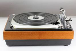 Acoustical 3100