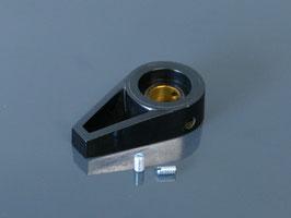 NOS speed selctor knob MkII